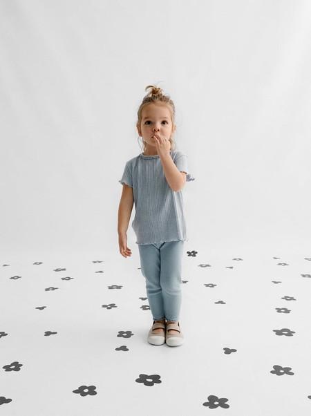 Zara Kids 16