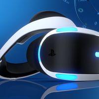 En algunos GAME del Reino Unido están cobrando por probar el PlayStation VR