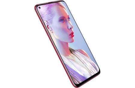 Huawei Nova 4 6