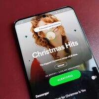 Spotify está probando sus Historias: la fiebre de las Stories estilo Instagram se ha salido de control