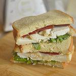 17 recetas de verano para organizar tus menús en el paseo por la gastronomía de la red