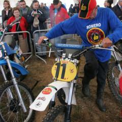 Foto 22 de 47 de la galería 50-aniversario-de-bultaco en Motorpasion Moto