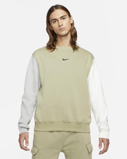 Nike Sportswear Sudadera Hombre