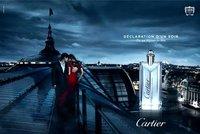 Déclaration d'un Soir, el nuevo perfume de Cartier. Lo hemos probado