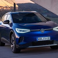 Estudio revela que 1 de cada 5 dueños de un auto eléctrico no está satisfecho y no precisamente por la autonomía