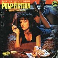 500 películas mejores que 'Pulp Fiction'