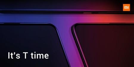 Xiaomi confirma el lanzamiento del Mi 9T, aunque todo apunta a que será el Redmi K20 renombrado
