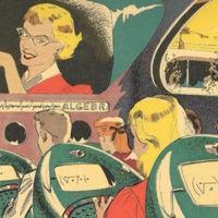 16 predicciones futuristas hechas en el pasado: erróneas, acertadas y disparatadas