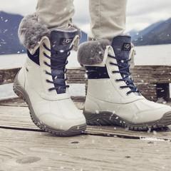 Foto 19 de 19 de la galería las-botas-ugg-se-reinventan-para-lucir-los-pies-mas-calentitos-con-mucho-estilo-y-copiando-a-las-it-girls en Trendencias