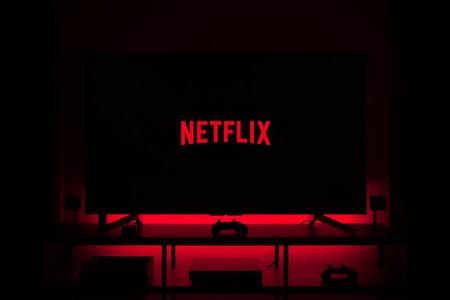 Cómo desactivar la reproducción automática de tráilers de Netflix en nuestro iPhone, iPad o Apple TV