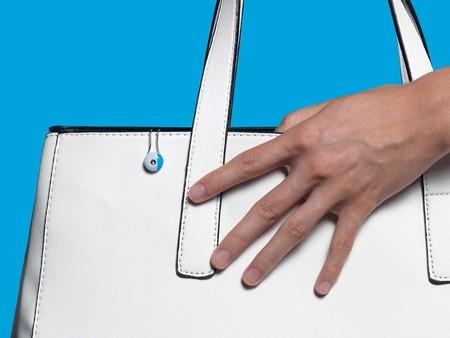 L'Oreal quiere hacernos la vida más fácil con su nuevo gadget beauty para medir la radiación UV