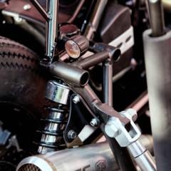 Foto 29 de 42 de la galería yamaha-xv950-yard-build-d-side-por-deus-ex-machina-milano en Motorpasion Moto
