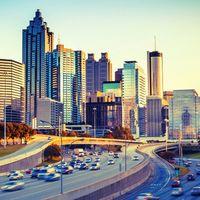 Atlanta y Guangzhou, las dos nuevas ciudades confirmadas para la próxima Overwatch League