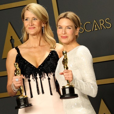 Es oficial: los Premios Oscar 2021 retrasan su fecha de celebración