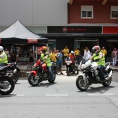 Foto 3 de 20 de la galería moto-live-aprilia-malaga-2010 en Motorpasion Moto