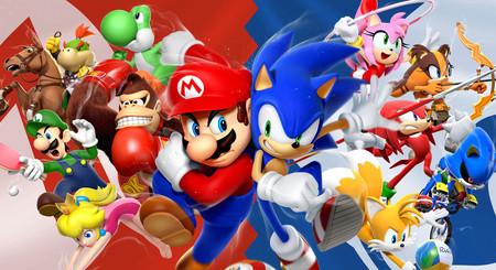 El director de 'Kong: La Isla Calavera' enfrentará a Sega y Nintendo en la miniserie 'Console Wars'