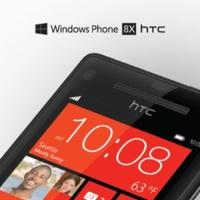 Se filtran las características del HTC 8X, uno de los HTC con Windows Phone 8