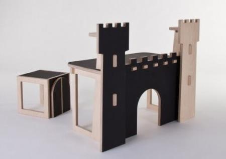 escritorio-castillo