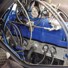 Foto 19 de 19 de la galería mercedes-benz-o-319-de-1959-a-subasta en Motorpasión