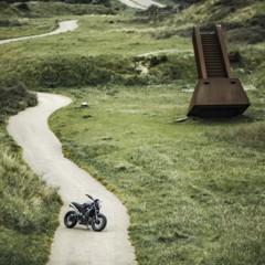 Foto 16 de 19 de la galería yamaha-xsr900-yard-built-monkeebeast en Motorpasion Moto