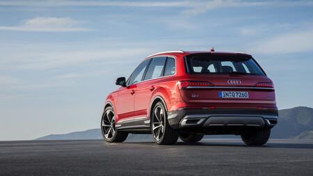 Audi Q7 2021 Precios Mexico 01
