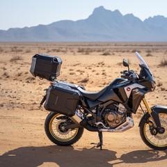Foto 19 de 32 de la galería honda-crf1100l-africa-twin-adventure-sports-2020 en Motorpasion Moto