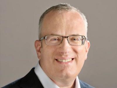 Quejas y dimisiones en las altas esferas de Mozilla por la elección de su nuevo CEO [Actualizado]