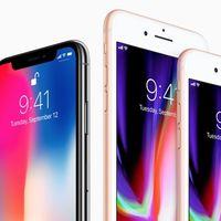 El iPhone ha sido el smartphone más activado durante el último trimestre en los Estados Unidos