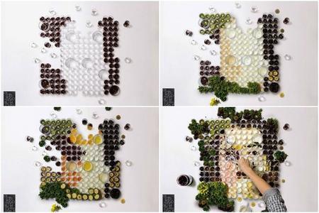 martin-sati-collage.jpg