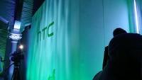 [Actualizado] EXCLUSIVA: HTC cierra operaciones en México y América Latina