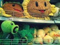 Argumentos en defensa de los alimentos transgénicos