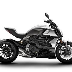 Foto 11 de 50 de la galería ducati-diavel-2019 en Motorpasion Moto