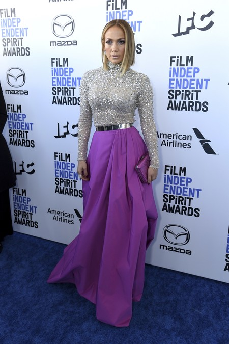 Independent Spirit Awards 6