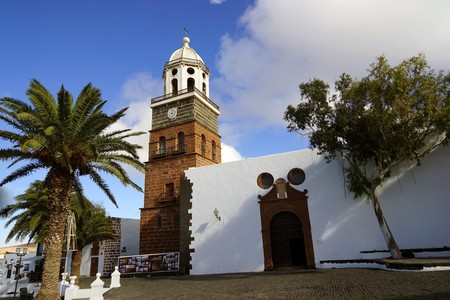 Teguise 1146870 1920