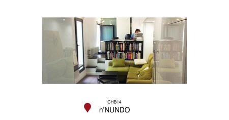 N Nundochb14 Portada 12 0x0