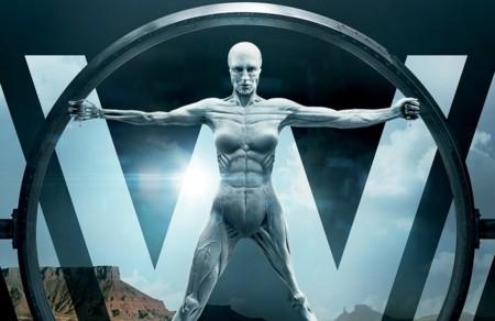 'Westworld', excelente tráiler definitivo del próximo bombazo de HBO