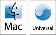 Aplicaciones Universales, lo mejor para tu nuevo Intel Mac