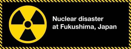 Las redes sociales japonesas, altavoz de la denuncia sobre la gestión política y empresarial de las nucleares