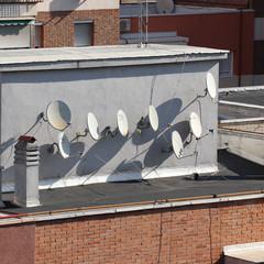 Foto 3 de 27 de la galería muestras-canon-eos-200d en Xataka Foto