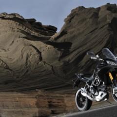 Foto 2 de 57 de la galería ducati-multistrada-1200 en Motorpasion Moto