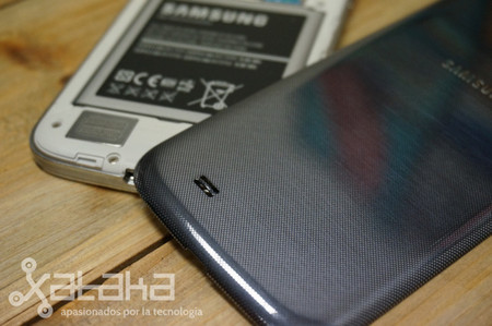 Samsung podría no utilizar procesadores Qualcomm en su nuevo Galaxy S6, según Bloomberg