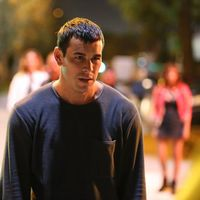 Potente tráiler de 'No matarás', el nuevo thriller de Mario Casas que se verá en Sitges 2020