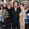 14_Orlando Bloom con su madre Sonia Constance Josephine Copeland y su hermana.jpg