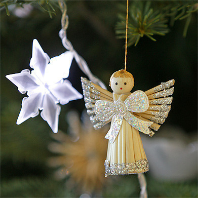 angelito paja zara home