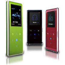 Samsung YP-K3
