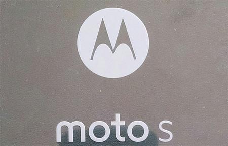 Motorola Shamu podría no ser el Nexus 6, sino un Android Silver llamado Moto S