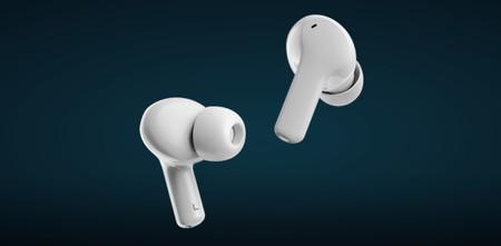 Honor True Wireless Earbuds: nuevos auriculares con hasta 24 horas de autonomía y cancelación de ruido