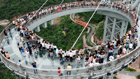 Tianmen Sogou 02
