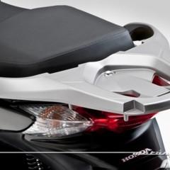 Foto 15 de 81 de la galería honda-scoopy-sh125i-2013-prueba-valoracion-galeria-y-ficha-tecnica-fotos-detalles en Motorpasion Moto