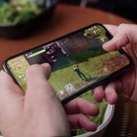 'Fortnite' no volverá pronto a la App Store: Apple bloquea a Epic Games hasta que el juicio se resuelva por completo